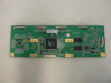 Philips tcon board V26C0 HP261000300A 26PF4310