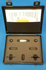 Renishaw TP200 CMM Strain Gage Probe Body New in Box with One Year Warranty
