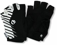 NEW! Pearl Izumi Select Men's Cycling Gloves Color Black 14141206 Size Small