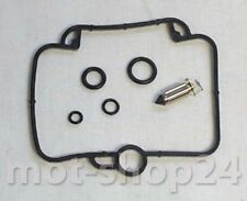VERGASER REPARATUR SATZ SUZUKI DR650 SP41 SP42 SP43 ´90-96 Carburetor Repair kit