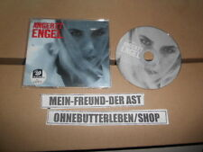 CD Punk Anger 77 - Engel (5 Song) MCD / EMI ELECTROLA