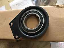 VW TRANSPORTER CARAVELLE T5 1.9 2.5TDi DRIVE SHAFT SUPPORT BEARING RH 7H040718