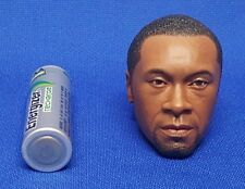 Soldier Story 1/6th SS075 US Air Force TACP/JTAC Don Cheadle Head Sculpt