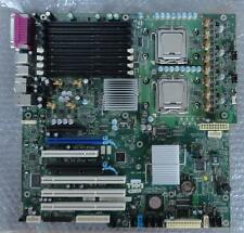 Dell RW199/0RW199 Precision T7400 Workstation Dual Socket 771 Motherboard Xeon