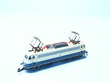 88410 Marklin Z Electric Locomotive BR 110.3 EXL 5 pole