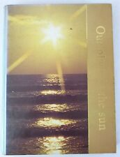 1982 Grossmont High School 'Our Place in the Sun' La Mesa, California Yearbook