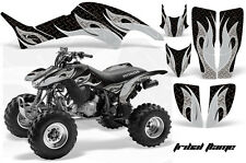 Honda TRX 400EX AMR Racing Graphics Sticker Kits TRX400EX 08-13 Quad Decals TFRS