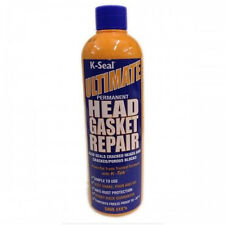 K-SEAL ULTIMATE Head Gasket Leak Repair KSEAL MONEY BACK GUARANTEE
