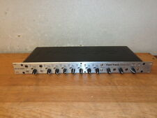 M-AUDIO Fast Track Pro Digital Recording Interface WORKING Free Shipping !