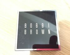 With BOBBI BROWN PARTY SHIMMER BRICK LIMITED EDITION RARE