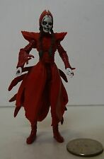 Star Wars NIGHTSISTER Figure Mother Talzin Darth Maul Returns TARGET Exclusive !