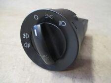 Lichtschalter Schalter VW Polo 9N Nebelscheinwerfer Nebel NSW NSL 6Q0941531C