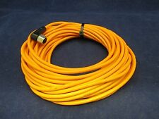 IFM EVT008 Cable