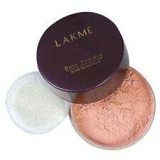 Lakme Rose Powder - 40 gm