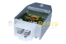 Voltage Regulator Part 50cc 125cc 150cc KYMCO Agility 50 125 150 Scooter Moped