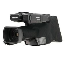 New PC38 Protective Cover designed for Panasonic AG-AC8.