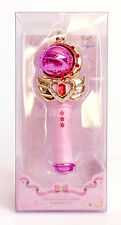*Cutie Moon Rod* BANDAI Sailor Moon Miniaturely Tablet 5 Candy Toy Japan NEW