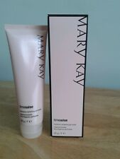 Mary Kay Advanced Moisture Renewal Gel Mask Dry To Oily Skin New.EXP.2017