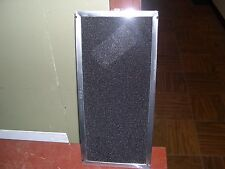 Venmar Air Exchanger Replacement Foam Filter #03308
