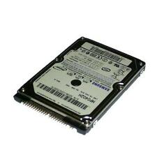 Hard Disk 40GB Samsung MP0402H - PATA 40 GB IDE ATA per notebook disco duro