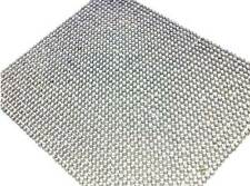 2000 BULK Sheet 2mm Self Adhesive CLEAR DIAMANTE Stick On Rhinestone GEMS CRAFT