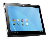 "Le Pan Matsunichi 9.7"" M97 Android 4.1.1 tablet personal computer 8GB , Black"