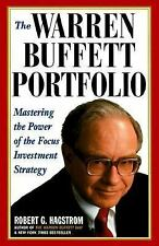 The Warren Buffett Portfolio: Mastering the Power of the Focus Investment Strat