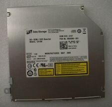Dell CA10N 0X043H X043H 12.7 MM SLOT LOAD BLU-RAY READER DVD BURNER