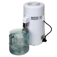 Filtres à eau/de l'eau distillée appareil Water Purifier Pas besoin d'installer