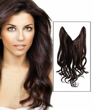 Flip in Extensions - Fashion Style Extensions - 100g - 60cm NEU