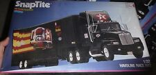 MONOGRAM HAVOLINE RACE RIG KENWORTH 1/32 TRUCK Model Car Mountain KIT FS