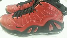 100% Authentic 2010 Retro Nike Air Uptempo Pippen Sz 12