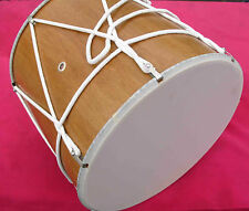 First class DHOL ARMENIAN DRUM DHOL Davul NEW Handmade from Armenia gift
