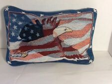 A Soldier's Prayer Word Pillow Guide And Protect This Soldier Oh Lord 12.5 X 8.5