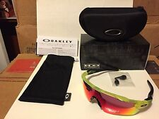 NEW OAKLEY - Uranium Radar EV Path - Uranium w/ Prizm Road, OO9208-09