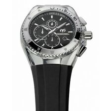 Technomarine Cruise Original Magnum Watch » 110048 iloveporkie #COD PAYPAL