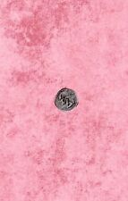 "1yd 30""  Cotton Quilting Sewing FLANNEL Maywood  Shadowplay Rosey Pink 513P5"