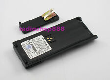 5500mAh LI-ION NTN7144 BATTERY for MOTOROLA HT1000 MT2000 MTS2000