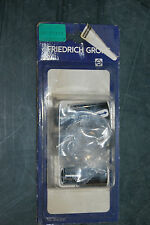 Friedrich Grohe 46155 46155000 connettore Connection NUOVO