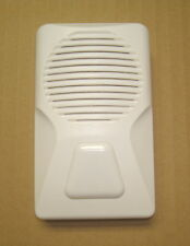EE518SPK Speaker Station, 8 Ohm, with Volume Control, Weather-proof, Wall Mount