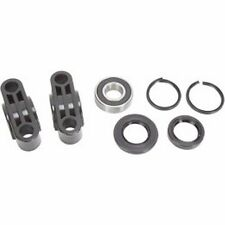 Steering Stem Post Shaft Bushing Bearing YFZ450R YFZ450X YFZ450 YFZ 450R 450 R X