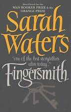 Fingersmith by Sarah Waters (Paperback, 2003)