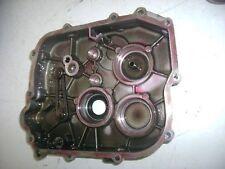 94 BMW K1100 LT K1100LT 1100 Transmission Pan Cover G11 1994 Engine