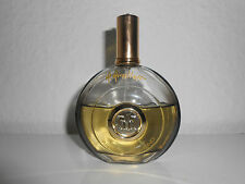 M. Micallef Arabian Diamond EdP ca. 70/100 ml Original Nischenduft