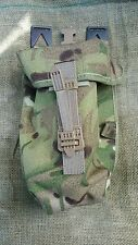 New PLCE MTP Utility Pouch Infantry Webbing