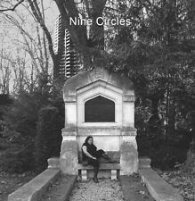 NINE CIRCLES Alice - CD