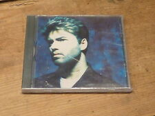 GEORGE MICHAEL - WAITING FOR THAT DAY !!!! RARE CD SINGLE PROMO CSK 73663 USA!!!