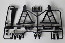 Tamiya A-Parts Teile Schwingen CW-01, Hornet, Grasshopper #0005164*NEU*