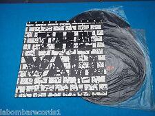 Roger Waters pink floyd the wall live in Berlin edit VENEZUELA 2lp´s(EX+/EX+/EX+