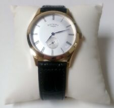 Men's Rotary Watch GS02413/01